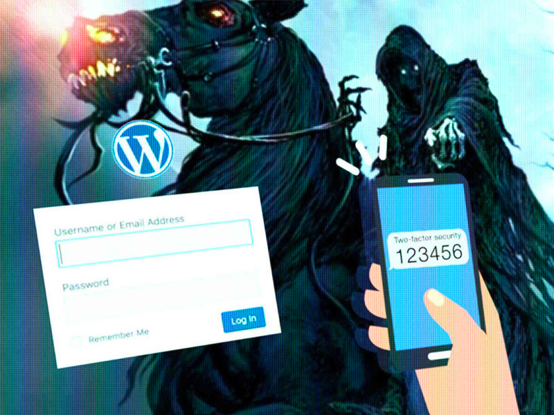 How to Keep Hackers Out of Your WordPress